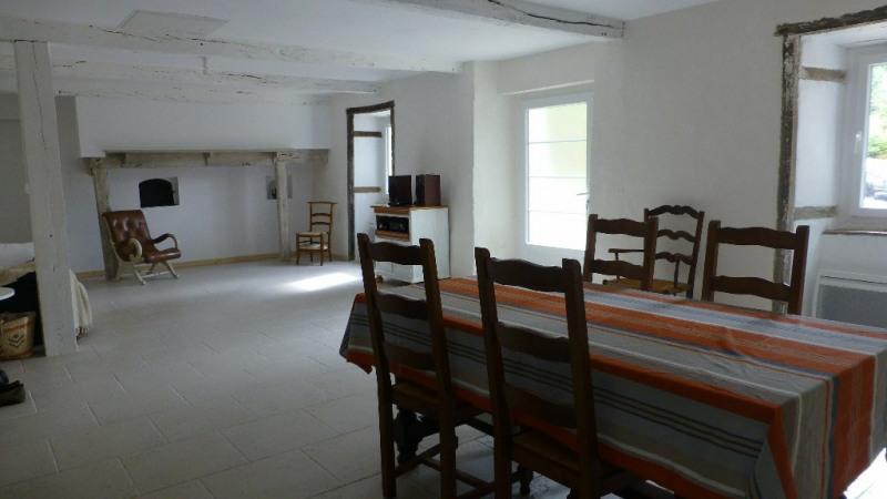 Sale house / villa Garlin 150000€ - Picture 2