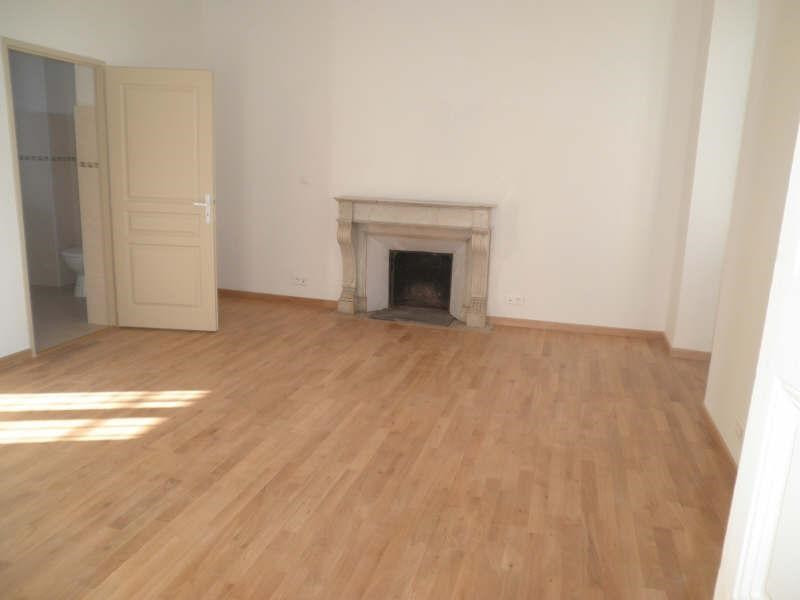 Location local commercial Carpentras 535€ +CH/ HT - Photo 2