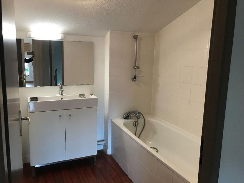 Rental apartment Pibrac 845€ CC - Picture 7