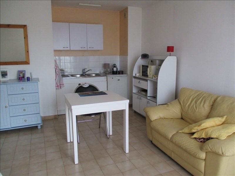Verhuren  appartement Salon de provence 450€ CC - Foto 3