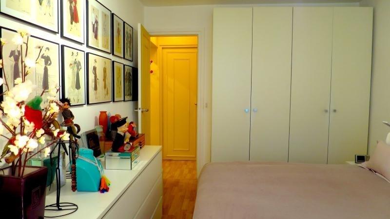 Vente appartement Bougival 399000€ - Photo 8
