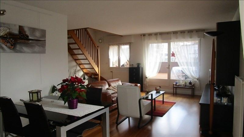 Deluxe sale apartment Annecy le vieux 593000€ - Picture 5