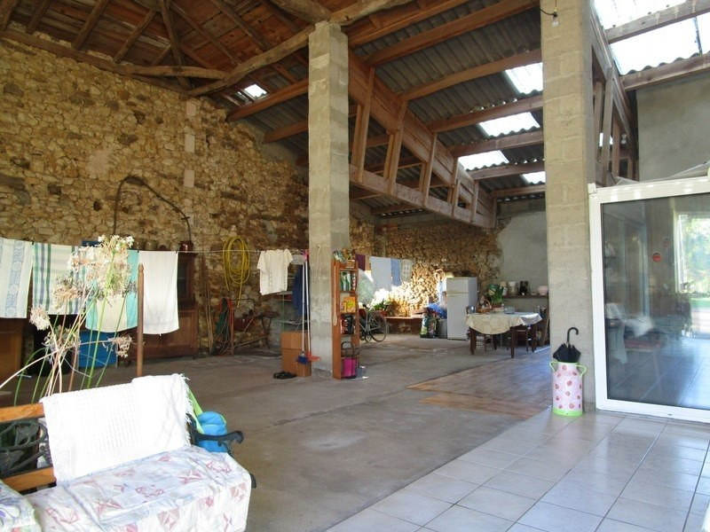 Vente maison / villa Montendre 168 700€ - Photo 5