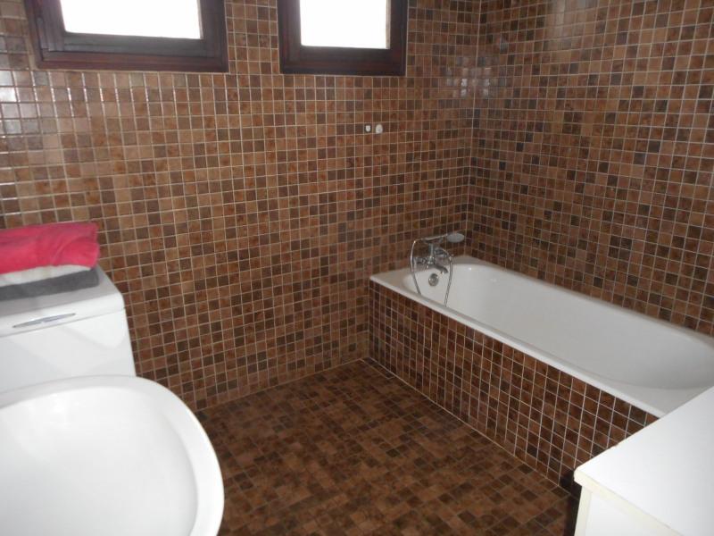 Vente maison / villa Cousance 170000€ - Photo 6