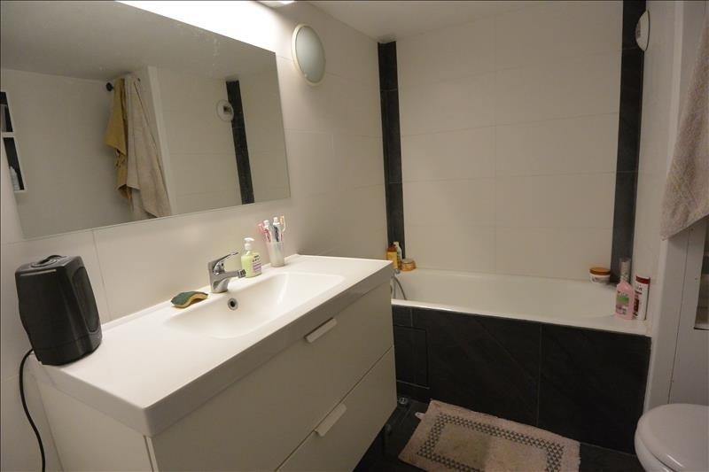 Location appartement Bordeaux 910€ CC - Photo 8