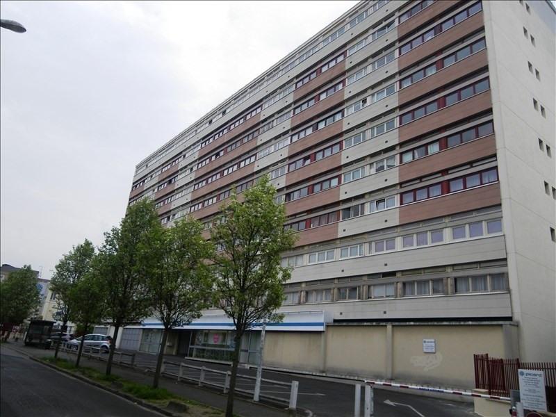 Sale apartment Argenteuil 172000€ - Picture 9