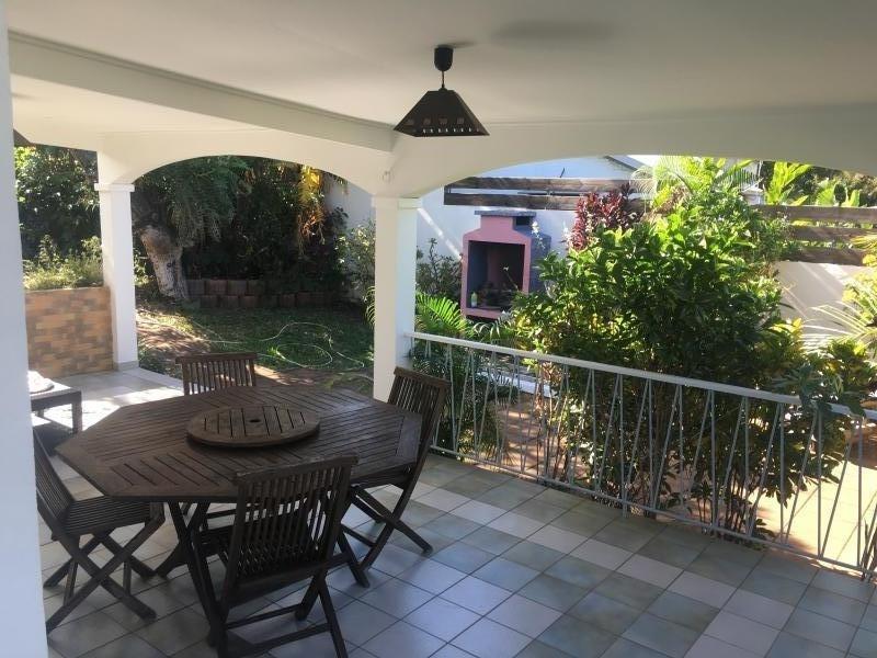 Vente maison / villa L etang sale 375000€ - Photo 4