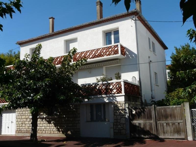 Vente appartement Royan 291000€ - Photo 6