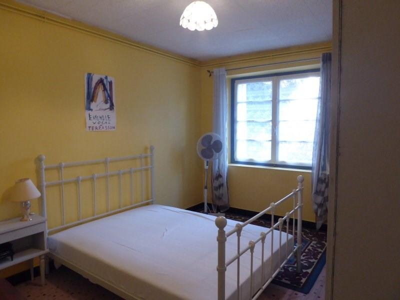 Sale house / villa Condat sur vezere 148500€ - Picture 11