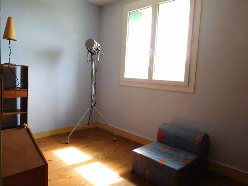 Vente maison / villa Aubie espessas 127000€ - Photo 5