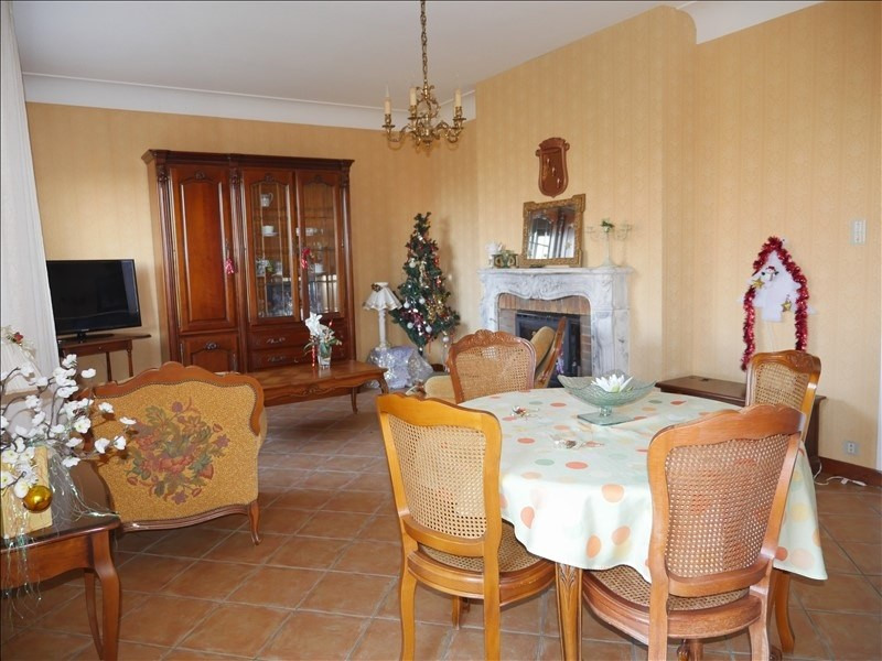 Sale house / villa Montauban 240 000€ - Picture 2