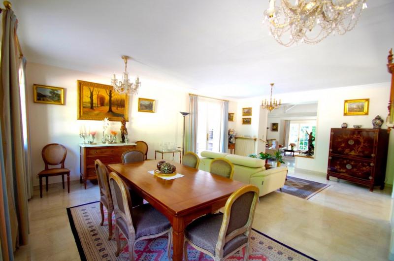 Vente de prestige maison / villa Ecully 995000€ - Photo 7
