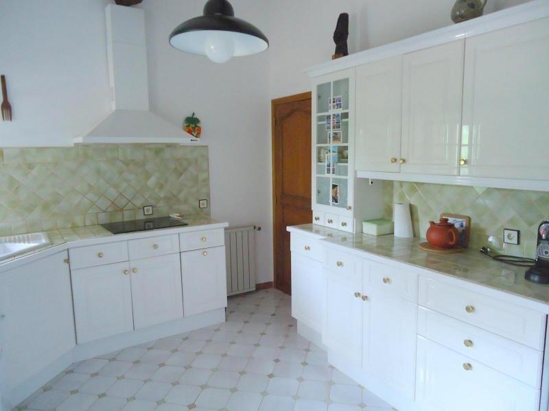 Deluxe sale house / villa Callas 698000€ - Picture 6