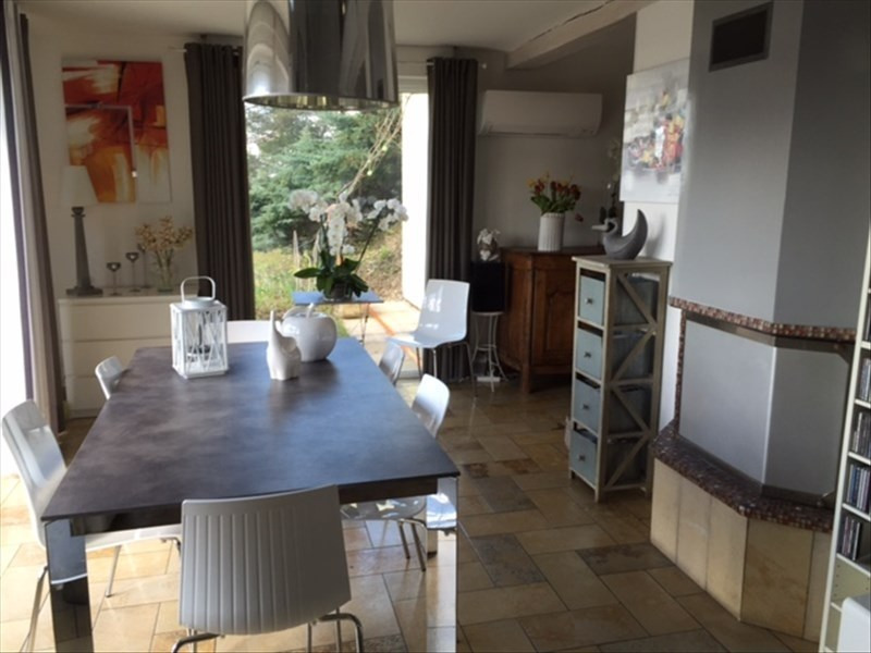 Sale house / villa Castillonnes 535000€ - Picture 7