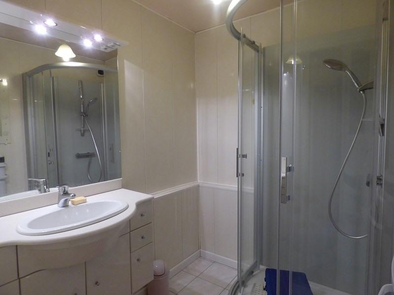 Affitto appartamento Aix les bains 900€ CC - Fotografia 3