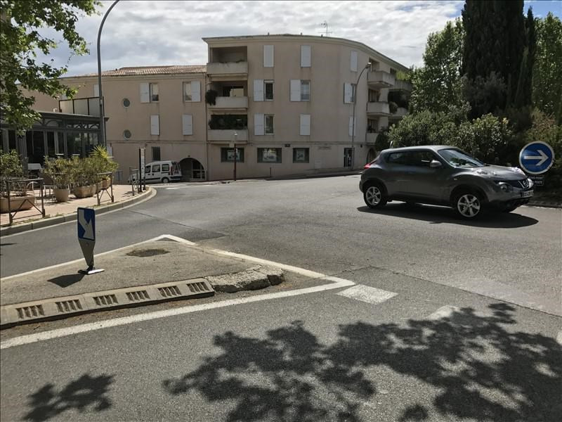 Sale office La londe les maures 472 500€ - Picture 1