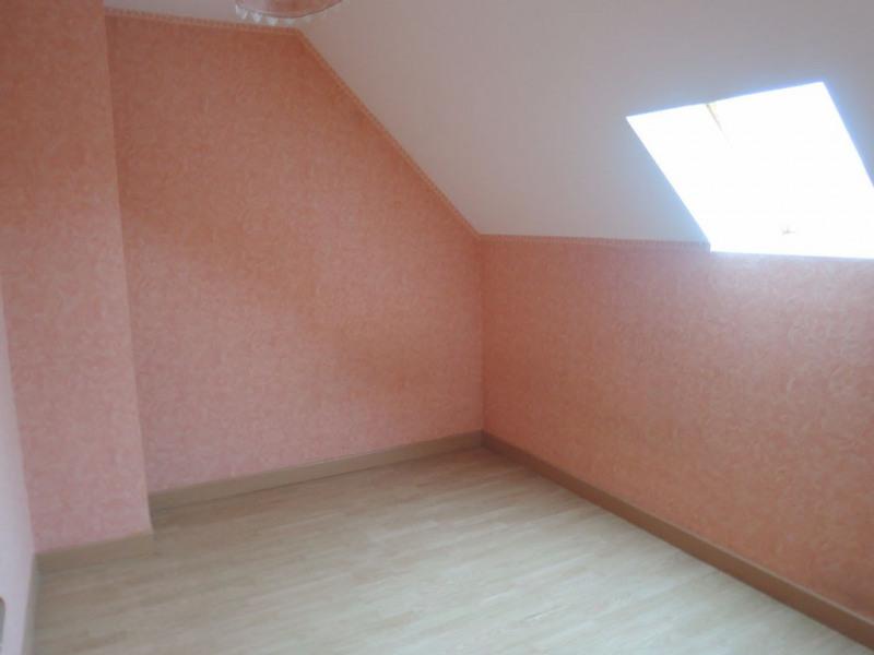 Vente maison / villa Pont audemer 155200€ - Photo 6