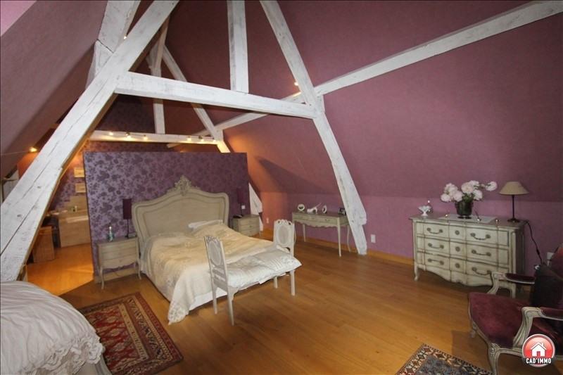 Vente de prestige maison / villa Sarlat la caneda 1060000€ - Photo 10