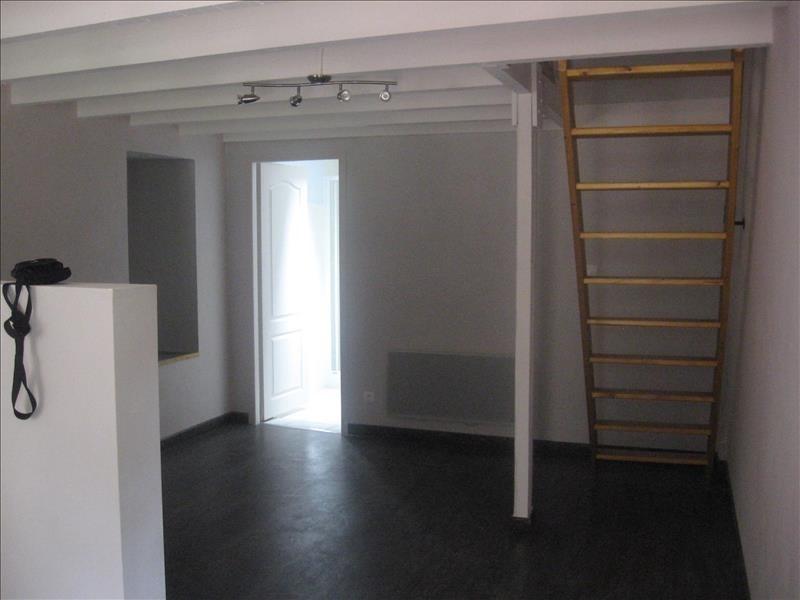 Vente maison / villa Villebois 59000€ - Photo 7