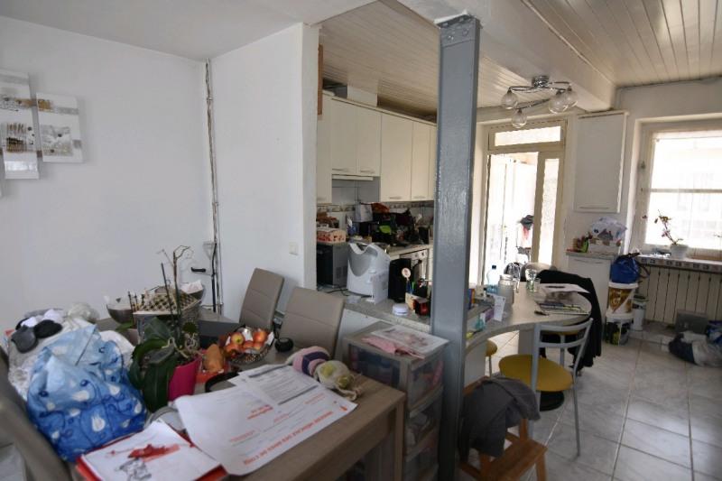 Sale house / villa Neuilly en thelle 197000€ - Picture 4