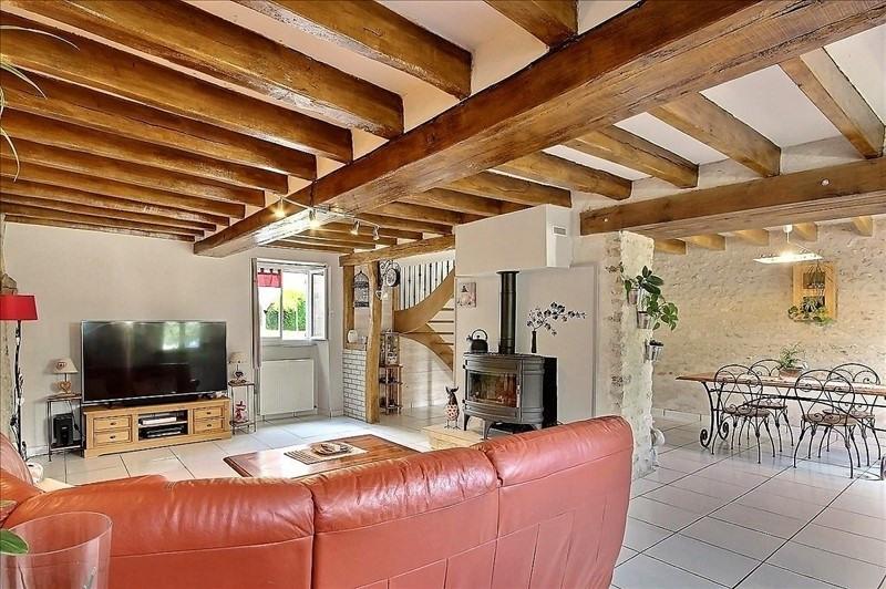 Sale house / villa Orleans 179900€ - Picture 3