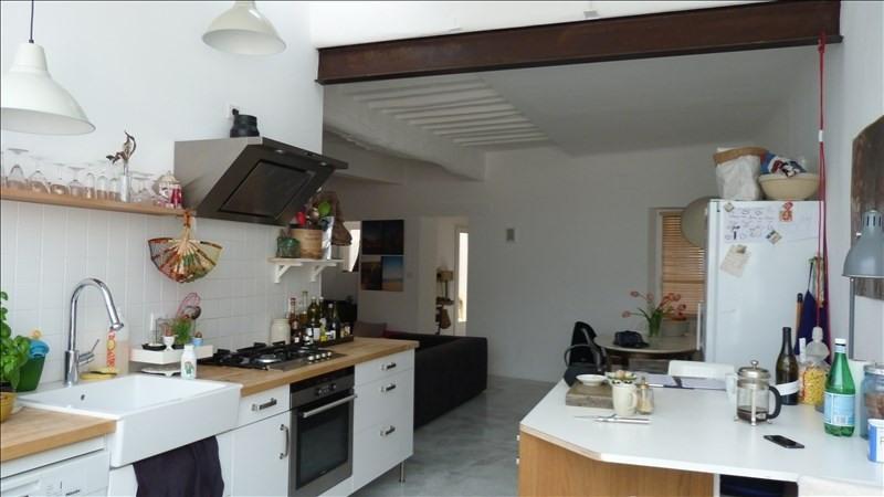 Verkoop  huis Le barroux 365000€ - Foto 2