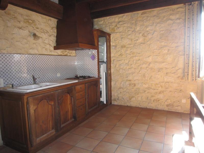 Vente maison / villa Coux et bigaroque 259700€ - Photo 16