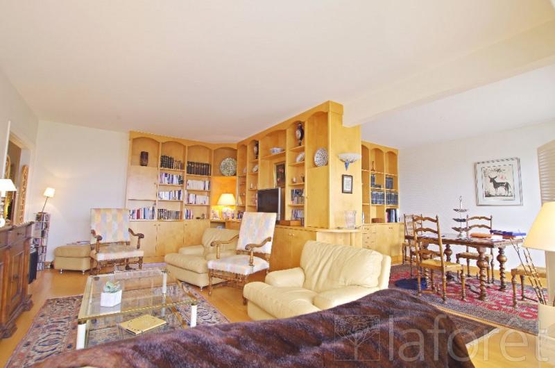 Sale apartment Cholet 242000€ - Picture 1