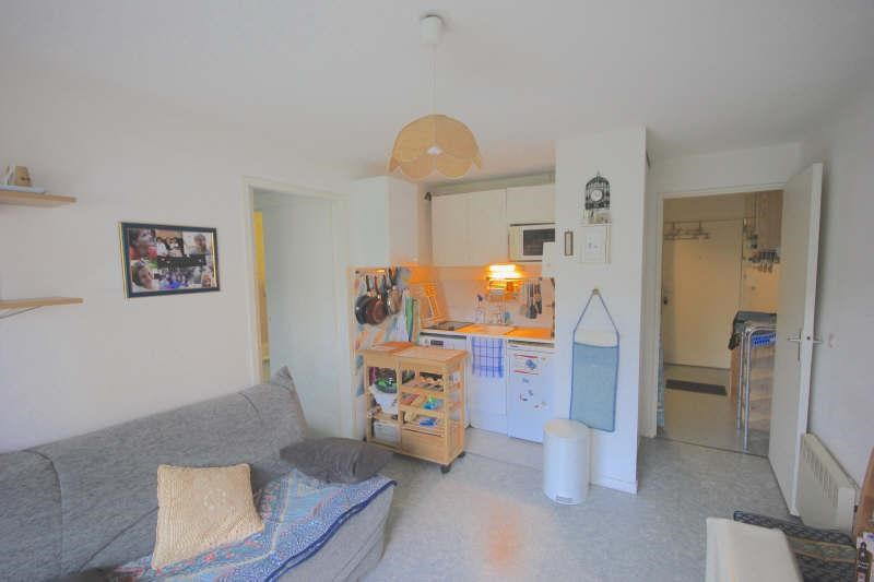 Sale apartment Villers sur mer 81 000€ - Picture 4