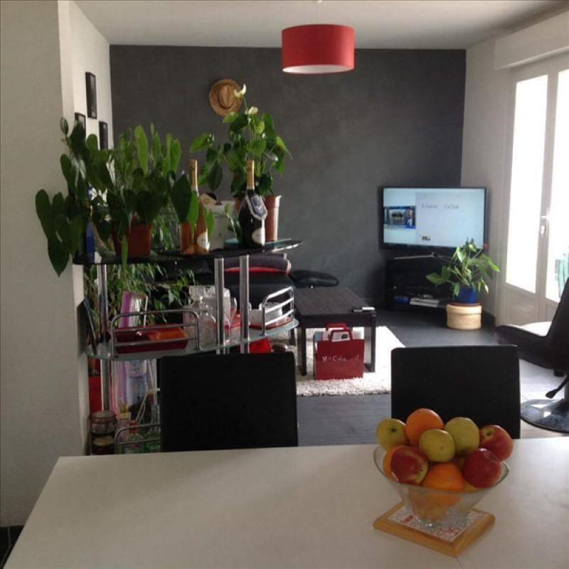 Vente maison / villa Boulazac 139000€ - Photo 3