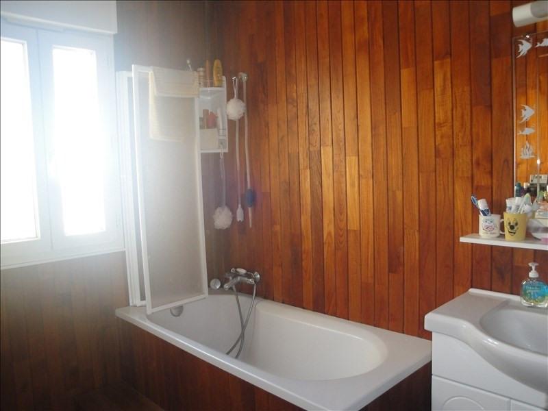 Sale house / villa Colombes 530000€ - Picture 9