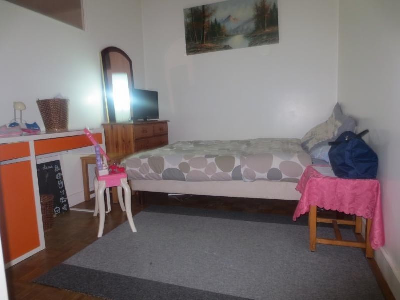 Vente appartement Montmagny 166000€ - Photo 1