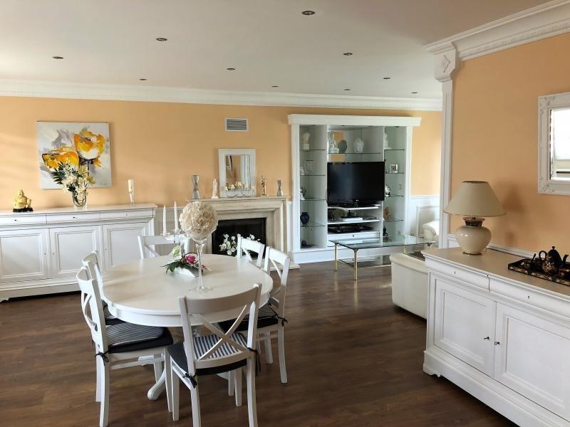 Vente maison / villa Harnes 229000€ - Photo 5