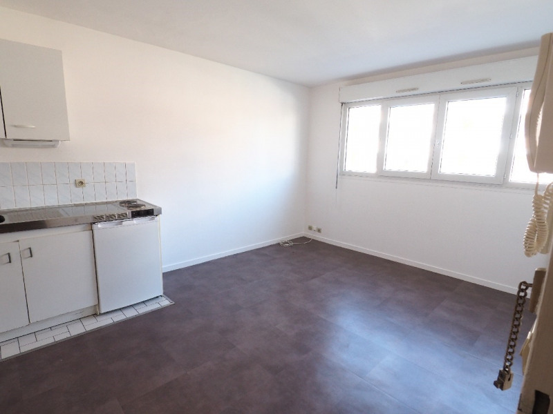 Location appartement Melun 465€ CC - Photo 8