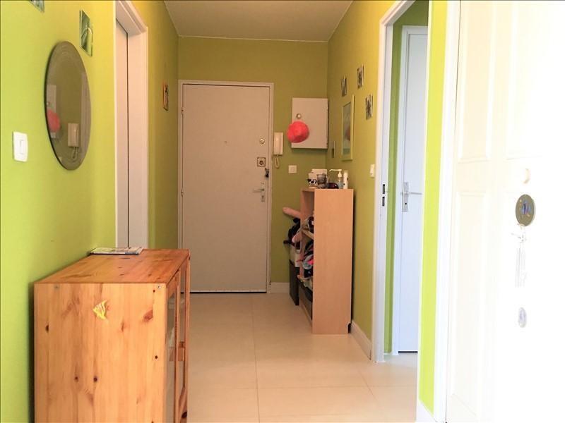 Revenda apartamento Sartrouville 189000€ - Fotografia 2