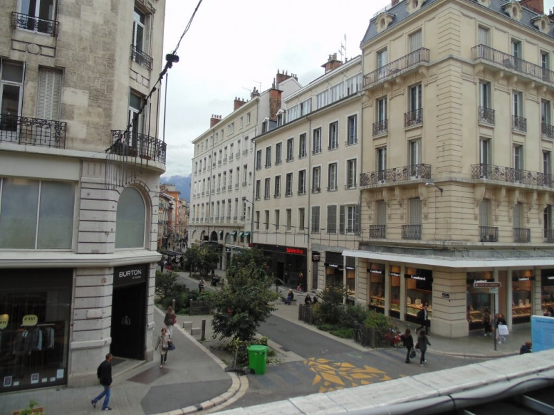Sale apartment Grenoble 380 000€ - Picture 14