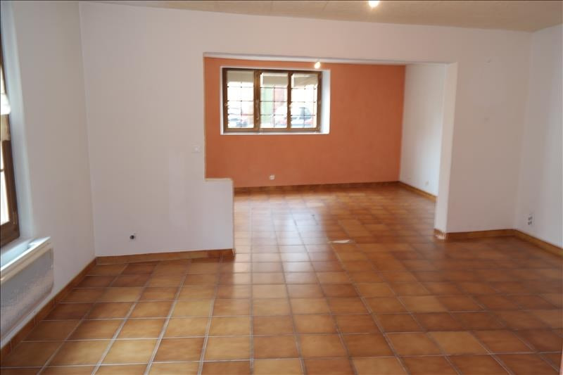 Vente maison / villa Daux 190 800€ - Photo 2