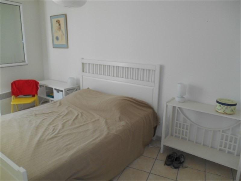 Vente appartement Port vendres 185000€ - Photo 4