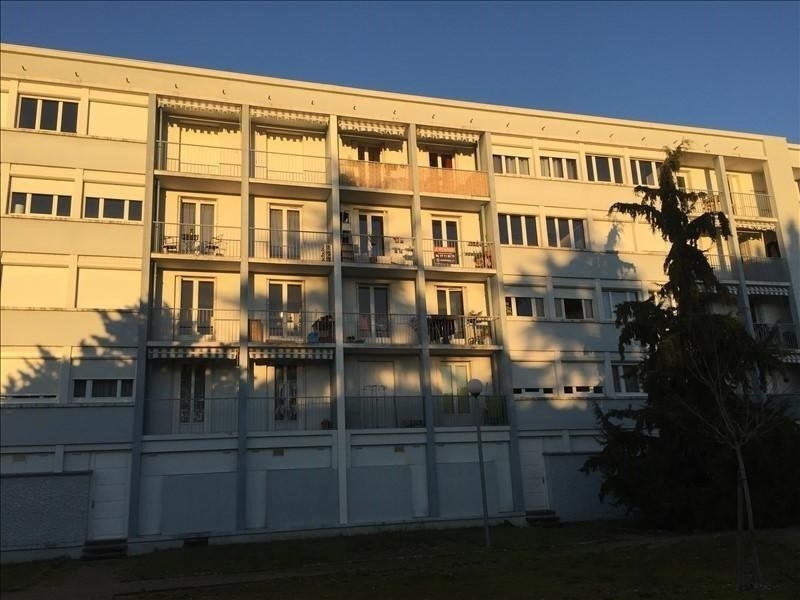 Vente appartement Montauban 87000€ - Photo 3