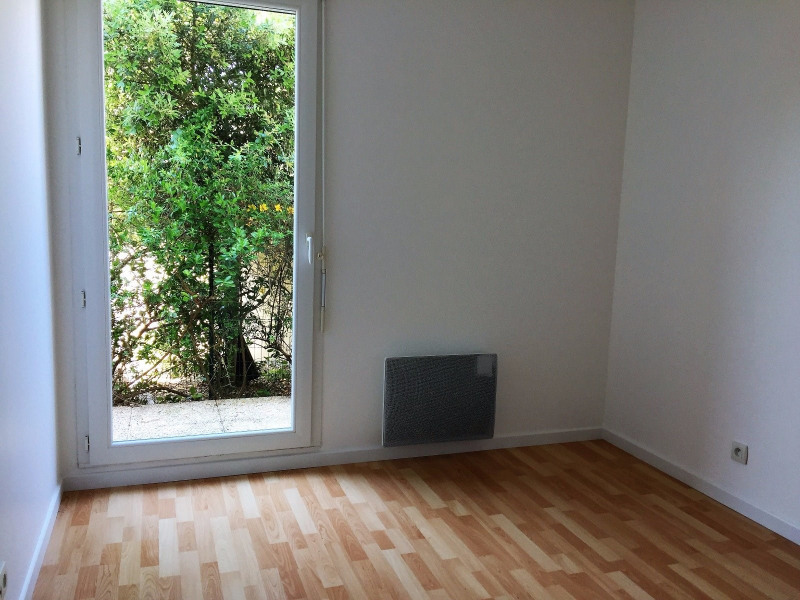 Vente appartement Chateau d olonne 150 700€ - Photo 4