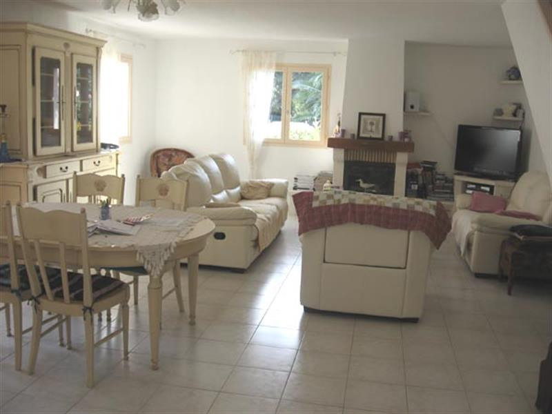 Sale house / villa Sainte maxime 710 000€ - Picture 5