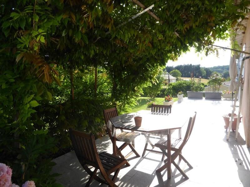 Sale house / villa Blis et born 222000€ - Picture 6