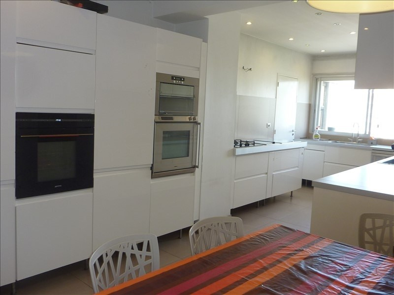 Vente appartement Marseille 8ème 450 000€ - Photo 10
