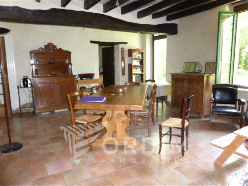 Sale house / villa Vinon 198 000€ - Picture 10