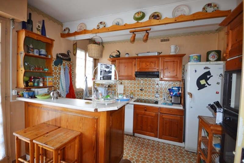 Verkauf wohnung Avignon intra muros 365000€ - Fotografie 6