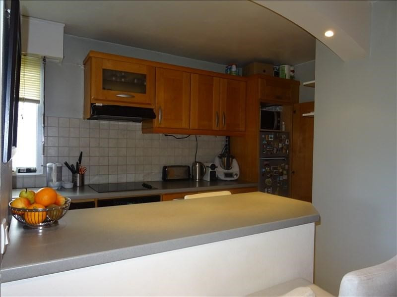Vente appartement Marly le roi 299000€ - Photo 6