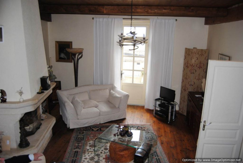 Vente maison / villa Fanjeaux 199 000€ - Photo 2