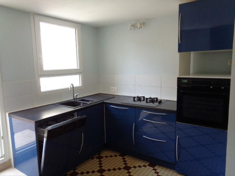 Location maison / villa Plesse 630€ +CH - Photo 2