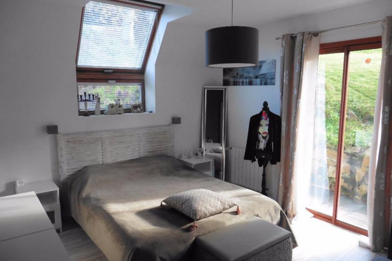 Vente maison / villa Ploneour lanvern 262500€ - Photo 6