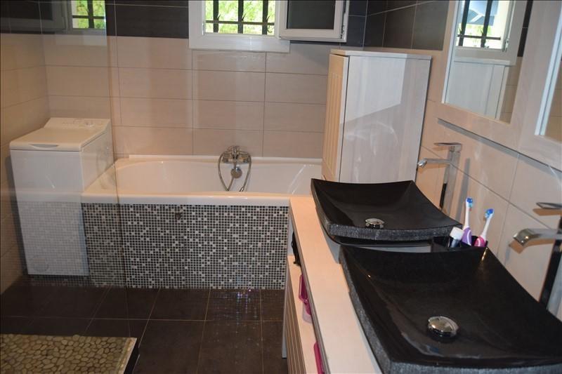 Vente maison / villa St martin de seignanx 394800€ - Photo 6